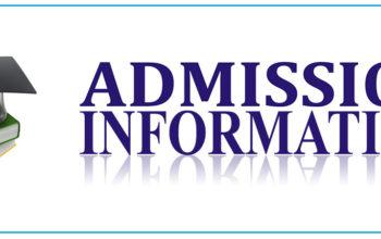 Admission-Information-GOF