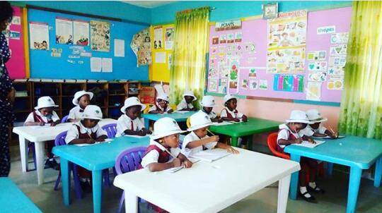 Gof Schools New Pic1