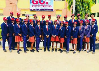 Gof Schools New Pic2